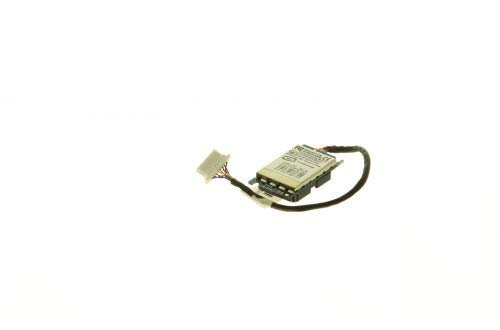 HP Inc. Bluetooth Module W/Cable, 412766-002 -
