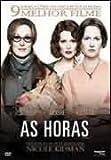 Horas Filmes Brasil kostenlos online stream