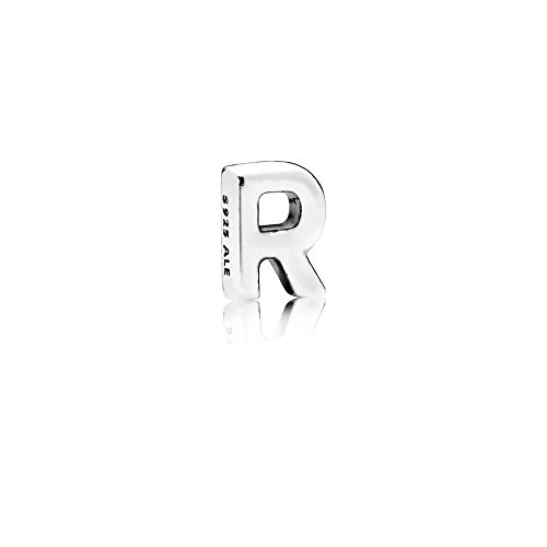 Pandora pendente a telaio per moneta donna argento - 797336