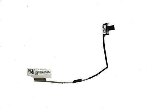 Andere Ibm-lenovo Lcds (Generic 04X3868 Ersatzkabel für Lenovo IBM Thinkpad 095 S T450S eDP LCD Nicht berührungsempfindlicher Bildschirm)
