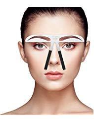 Augenbrauen Schablone Herrscher für Augenbrauen Enhancer Permanent Tattoo Augenbrauen Werkzeuge (2)