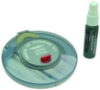 gbl-rcc2693-radial-cd-reiniger
