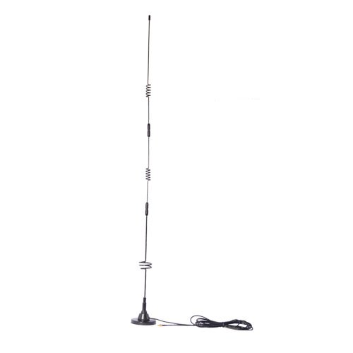 UMTS HSDPA Antenne Omni / Rundstrahler 14dBi GEWINN für Vodafone, 02, T mobile, Huawei E159 ,Huawei E160, Huawei E160E, Huawei E160G ,Huawei E161, Huawei E169, Huawei E176, Huawei E1762, Huawei E176G, Huawei E1820, Huawei E196E, Huawei E196G, Huawei E600, Huawei E612, Huawei E618, Huawei E620, Huawei E621, Huawei E630, Huawei E660, Huawei E660A, Huawei EC321 Vodafone Mobile Connect Card Huawei, eplus notebook Card neues Modell, T-Mobile web n walk USB Stick IV, T-Mobile Xtra Stick Basic, Fonic USB Internet Stick, O2 Surf Stick 2 (E160), O2 Surf Stick 3, Aldi Medion Stick S4011, N24 Internet Stick (Surf Stick E160E), O2 Tchibo Internet Stick, BildMobil Stick,Kabel Deutschland Internet Stick, Klarmobil XS Stick W12, ProSieben Stick und alle USB-Sticks Telefons oder Datenkarten mit CRC-9