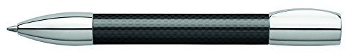 Porsche Design Shake Pen Carbon (989350)