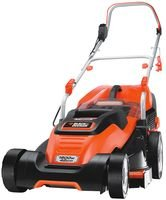 lawnmower-42cm-1800w-emax42i-gb-by-black-decker