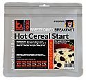 Hot Cereal Start 125 gram Expedition Food by Be Well EXPEDITION FOODS Bild