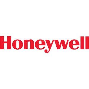Honeywell - Batterieladegerät - Auto - für Dolphin 99EX, 99EXni, 99GX (99EX-MC)