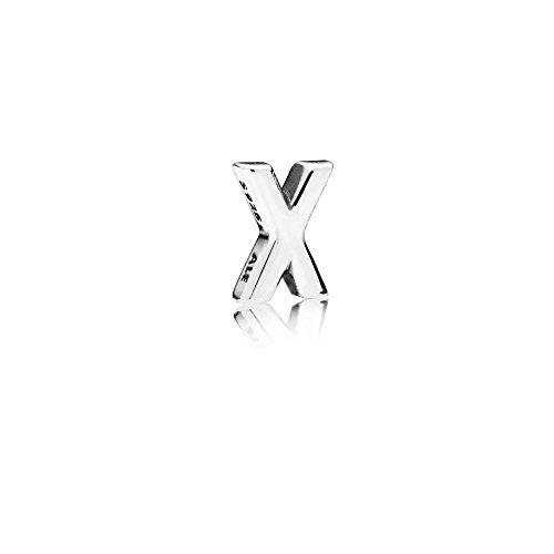 Pandora pendente a telaio per moneta donna argento - 797342