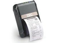 128mb 64mb Flash (TSC Alpha-2R, 2, 203dpi, BT USB,, 99-062A001-00LF (USB, Direct Thermal, 64MB, 128MB Flash))