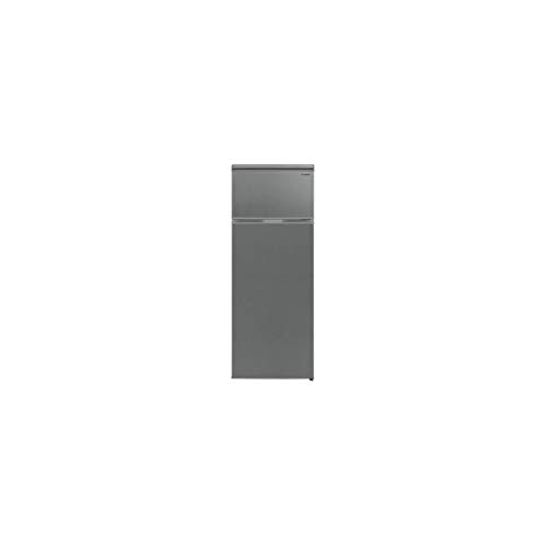 SHARP - Refrigerateurs 2 portes - SJT 1227 M 5 L