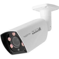 Sygonix 12133S1 Webcam