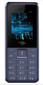 Itel it5606 Feature Phone with 2500mAH Big Battery