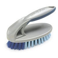 mr-clean-442402-durable-bristle-handle-scrub-by-mr-clean