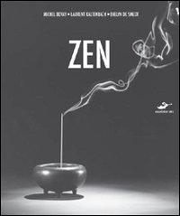 zen-pratica-e-insegnamento-storia-e-tradizione-civilta-e-prospettive