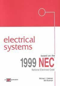 electrical-systems-based-on-the-1999-nec-by-callanan-michael-i-wusinich-bill-callanan-william-i-1998