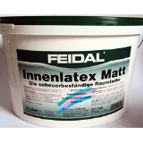 feidal-interior-latex-latex-paint-matt-white-snow-white-5l-for-high-traffic-areas-painting-quality-p