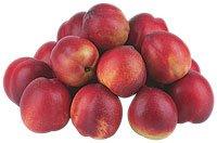 Obst & Gemüse Bio Nektarinen (1 x 1000 gr)