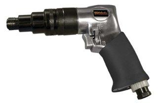 Ega Master 57071 - Tournevis Pneumatique 1800 Rpm 13 Nm Réversible