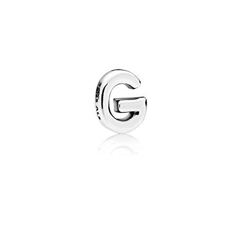 Pandora pendente a telaio per moneta donna argento - 797325