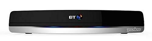 humax-dtr-t2100-500gb-bt-youview-recorder-unit-dual-tuner