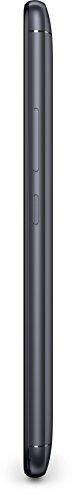 Moto E4 Plus (Iron Gray, 32GB)