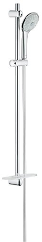Grohe 150 cm,