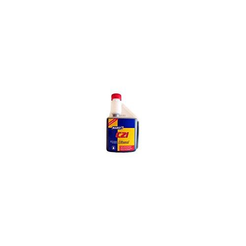 zusatzstoff-marly-c2i-diesel-500-ml
