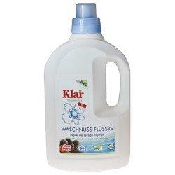 Waschnuss flüssig 1,5 Liter