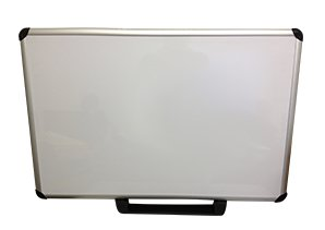 magnetic-drywipe-whiteboard-1200mm-x-900mm-home-or-office