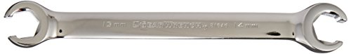 GEARWRENCH 81646 13X14MM FLARE NUT WRENCH