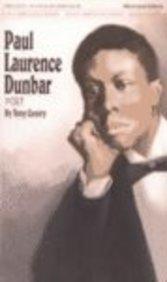 Paul Laurence Dunbar: Poet (Black American Series) by Tony Gentry (1993-12-01)
