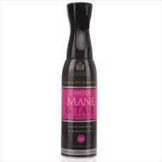 Canter Mane & Tail Conditioner Mist 600 ml by Carr & Day & Martin