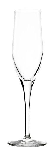 stolzle-lausitz-147-00-07-verre-a-vin-rouge