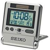 224965955 Sveglia da viaggio con schermo LCD