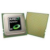 AMD Opteron Quad-core 2344 HE 1.7GHz Processor (OS2344PAL4BGHWOF)