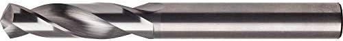 Un trapano D6539N VHM fogli 8,50 mm mm mm dimensioni | Outlet  | Ha una lunga reputazione  | modello di moda  970d89