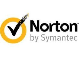 Norton Wi-Fi Privacy 1.0 - 1 User/5 Device/12 Months (PC/Mac/Android)
