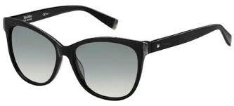 max-mara-lunette-de-soleil-femme-noir-noir