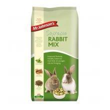 mr-johnsons-supreme-rabbit-mix-15kg