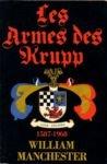 Les armes des Krupp 1587 1968