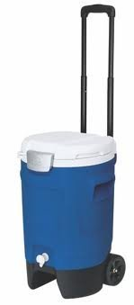 igloo-sport-beverage-roller-5-gallon-189-liter-drinking-water-by-n-a
