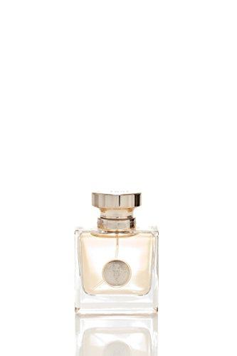 Versace Signature Eau De Parfum Natural Spray - 50ml/1.7oz