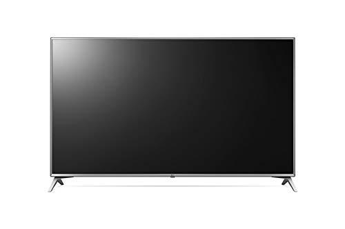 """70UK6500 70"""" UHD Smart TV"""