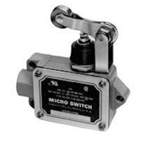 Honeywell DTF2–2rn2-lh Schalter Limit