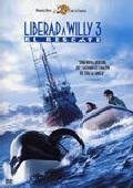 liberad-a-willy-3-dvd