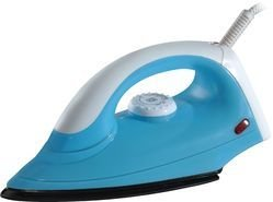 Ameet Ferry Dry Iron
