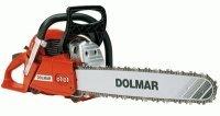 "Dolmar PS-7300 HS/H 50CM/20\"" 3/8\""ST 700730502"