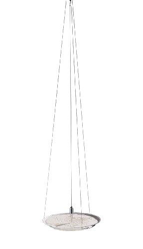 carlo-milano-mandala-sandpendel-28-cm