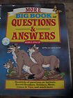 more-big-book-of-questions-and-answers