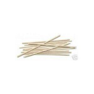 Manicure Sticks Bx/144 by Newland